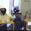 Most Talked About Top 10 Biggest Bank Robberies In History