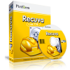Top 10 Data Recovery Softwares
