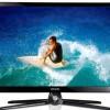 Top 10 Best TV Brands 2013
