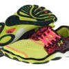 Top 10 Best Running Shoes For Men in 2014