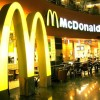 Top 10 largest Fast Food Chains of World in 2013
