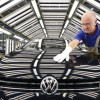 Top 10 Largest Car Manufacturing factories of the World in 2013