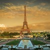 10 Ways To Save Money on A Paris Vacation