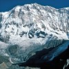 Top 10 Most Challenging Mountains to Climb
