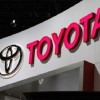 World's Top 10 Largest Automobile Companies 2014