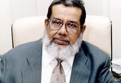 Abdul Razzaq Yakoub