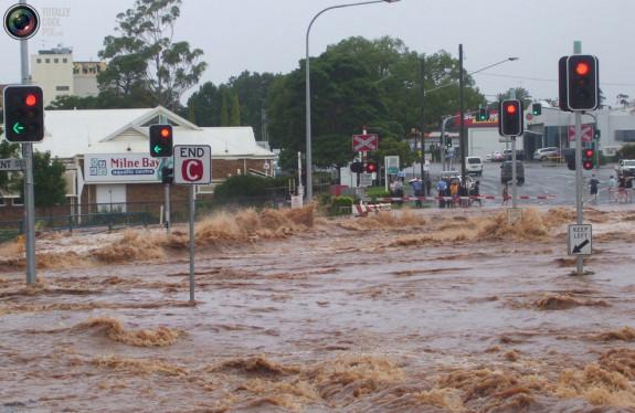 floods_15