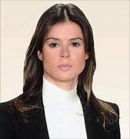 Marie Besnier Beauvalot