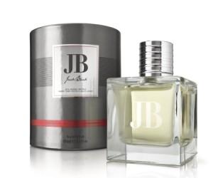 Black Jack JB