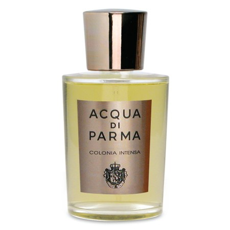 Colonia by Acqua Di Parma