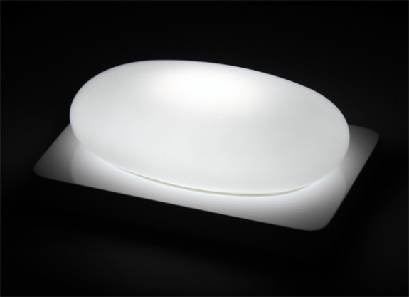 Light Soap