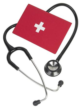 Medical Aids