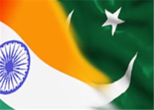 Pak India