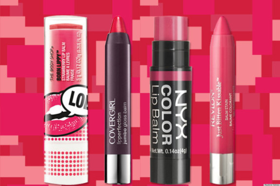 o-BEST-TINTED-LIP-BALM-facebook