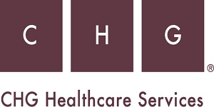CHG Healthcare Services