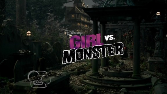 Girl_Vs_Monster_2012_720p_HDTV_h264-OOO_mkv_000024524