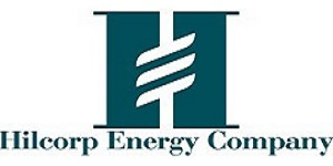 Hilcorp Energy Company