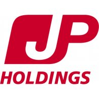 Japan Post Holdings