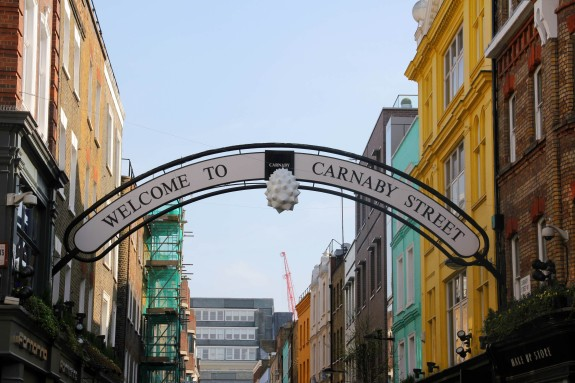 ldn-carnaby-street