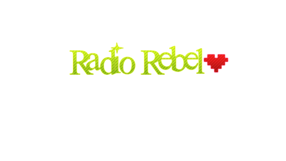 radio_rebel_texto_png_by_adriedicion-d5iax58
