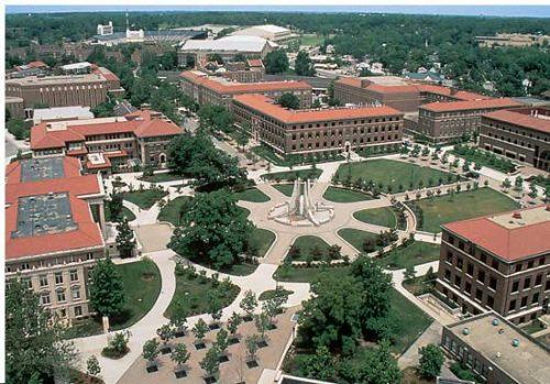purdue university west lafayette application essay