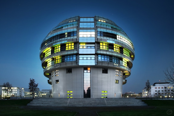 The International Neuroscience Institute: Germany