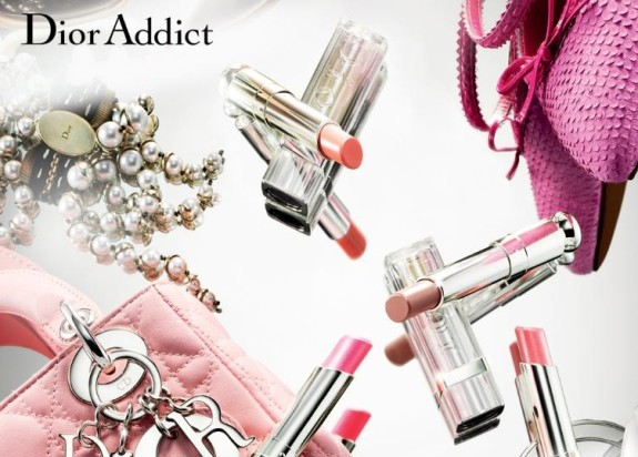 dior-addict-lipstick