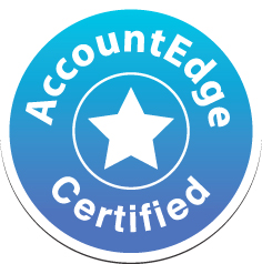 AccountEdge