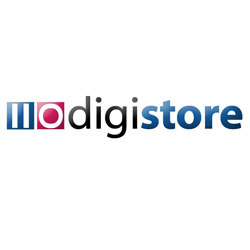 DigiStore