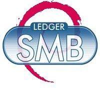 LedgerSMB