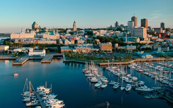 Quebec – Canada