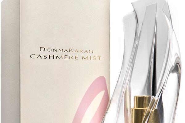 Donna Karen Cashmere Mist