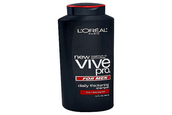 L'Oreal Vive Pro-Daily Thickening