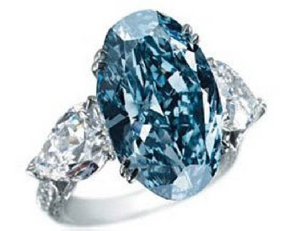 chopard_s_blue_diamond_ring