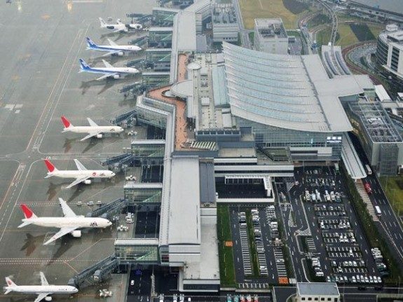 tokyo-airport_600x450