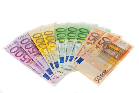 European Union Euro