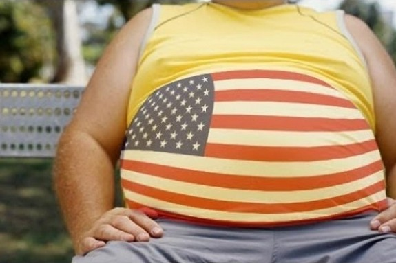 top-10-fattest-countries-in-the-world-1969085824-may-5-2014-1-600x400