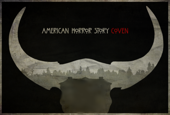 divination___american_horror_story__coven_poster_by_disgorgeapocalypse-d7aureo