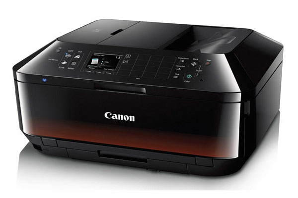 Canon Pixma MX922 Wireless