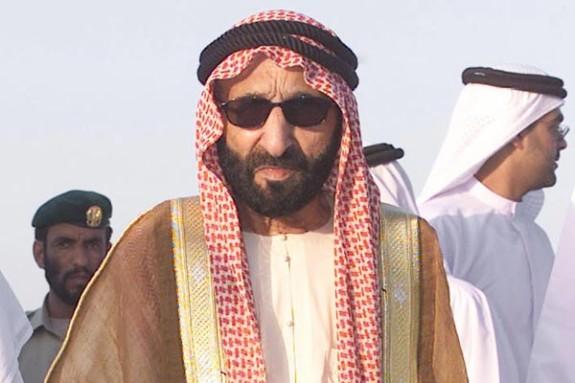 H.H-Sheikh-Khalifa-Bin-Zayed-An-Nahyan