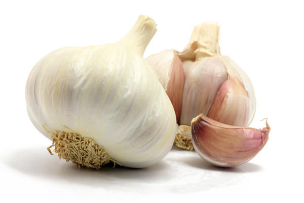 Use garlic