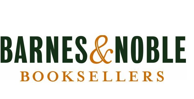 Barnesandnoble.com