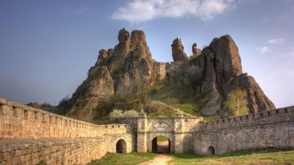 Bulgaria-Wallpapers1