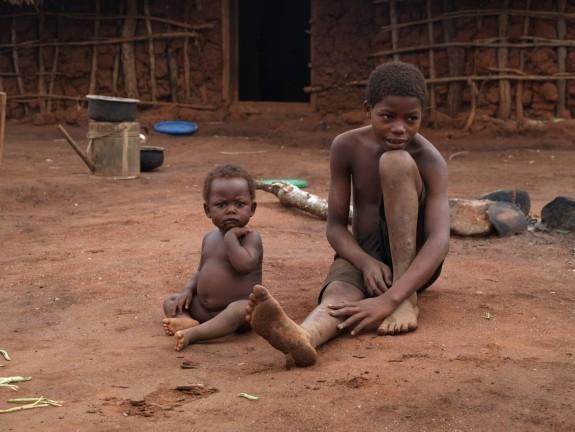 Malawi-575x432