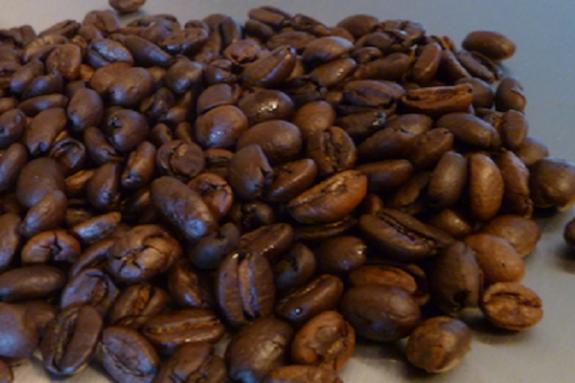 Nicaragua Segovia Coffee Beans