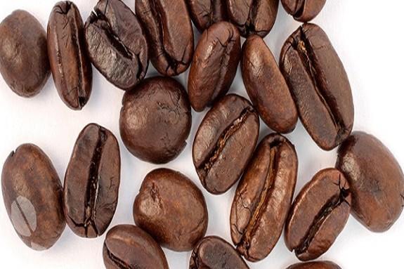 Sulawesi Coffee Beans