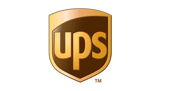 United Parcels Services Inc.