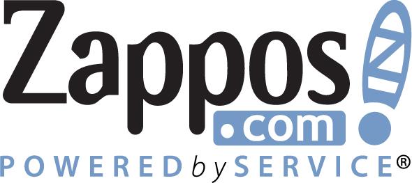 Zappos .com