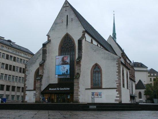 historisches-museum-barfusserp
