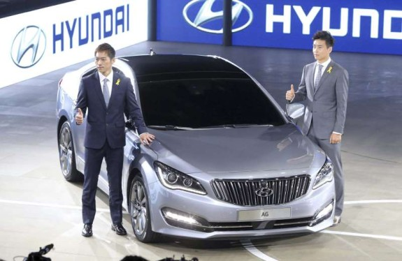 south_korea_busan_motor_show